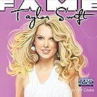 FAME: Taylor Swift Hörbuch von CW Cooke, PR McCormack Gesprochen von: Beth Shaw