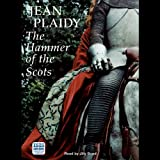 img - for The Hammer of the Scots book / textbook / text book