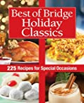 Best of Bridge Holiday Classics: 225...