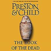 The Book of the Dead | [Douglas Preston, Lincoln Child]