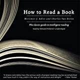 img - for How to Read a Book book / textbook / text book