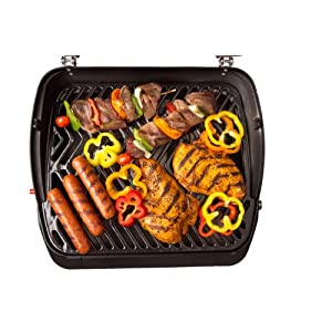 Coleman Insta Start Tabletop Grill by Coleman