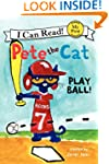 Pete The Cat Icr #1