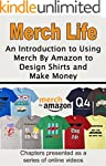 Merch Life: An Introduction to Using...
