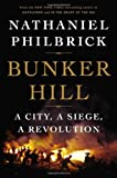 Product 0670025445 - Product title Bunker Hill: A City, a Siege, a Revolution