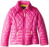 Rothschild Girls 7-16 Barn Jacket