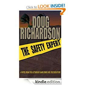 The Safety Expert