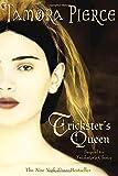 Trickster's Queen (Aliane)