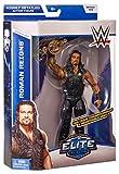 WWE エリート #33 ローマン レインズ