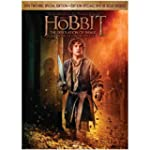 The Hobbit: The Desolation of Smaug (...
