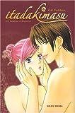 echange, troc Yuki Yoshihara - Itadakimasu, Tome 4 :