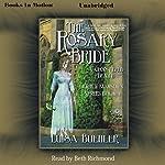 The Rosary Bride: Grace Marsden, book 1   Luisa Buehler