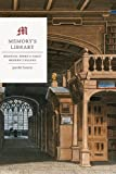 img - for Memory's Library: Medieval Books in Early Modern England by Summit Jennifer (2011-05-01) Paperback book / textbook / text book