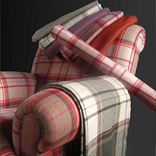 iona-color-marron-plain-rojo-lana-tapiceria-de-sofa-cojin-tela-retardante-de-llama-material-de-telas