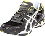 ASICS Mens GEL-Intensity 2 Cross-training Shoe