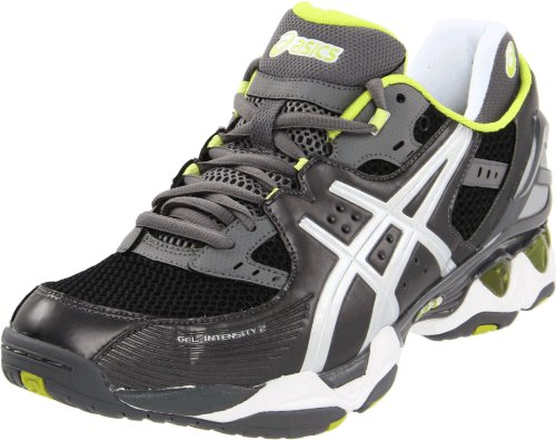 mens asics cross trainers