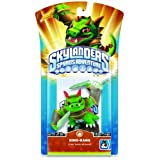 Dino-Rang - Skylanders Single Charactervon &#34;Activision Blizzard...&#34;