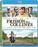 Frisson des collines [Blu-ray] (Version française)