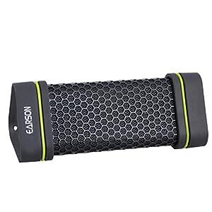 Bluetooth スピーカー 高音質 防水/耐衝撃/防塵  for iPhone / スマートフォン / タブレット