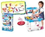 NEW 25PC DOCTOR MEDICAL HOSPITAL ACCE...