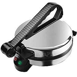 Maple Electric 900-Watt Roti/Chapathi Maker