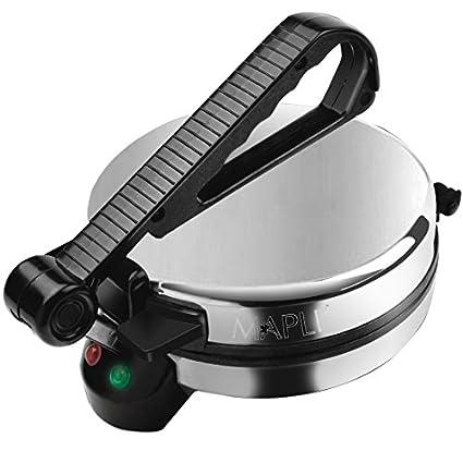 Maple-MAF2-Electric-Roti-Maker
