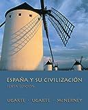 España Y Su Civilización, Sexta Edicion