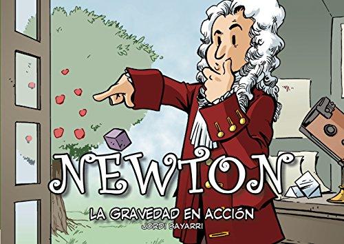 newton-la-gravedad-en-accion-coleccion-cientificos-n-3
