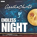 Endless Night (BBC Radio Crimes)