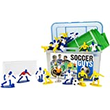 Soccer Guys
