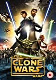 echange, troc Star Wars - The Clone Wars [Import anglais]