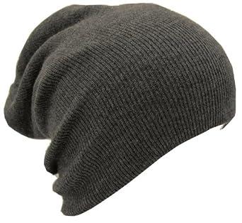 1e3d8dc857289 Slouchy Beanie Slouch Skull Hat Ski Hat Snowboard Hat Ribbed Beanie