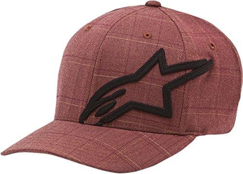 alpinestars-hat-forbes-rd-l-xl-101481003030lx