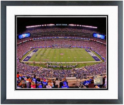 new-york-giants-metlife-stadium-photo-125-x-155-framed