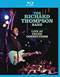 Live At Celtic Connection (Blu-ray)