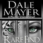 Rare Find | Dale Mayer