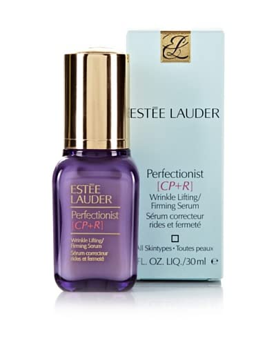 Estée Lauder Suero Liftting Firmeza Anti-Arrugas Perfectionist CP+R 30 ml