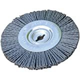 Garden Gear Electric Weed Sweeper Pack of Spare Brushes.