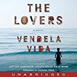 The Lovers | Vendela Vida