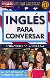 Inglés Para Conversar
