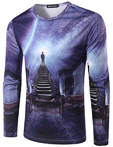 whatlees-unisex-3d-digital-galaxy-print-long-sleeve-long-sleeve-sweatshirts-b057-6-l