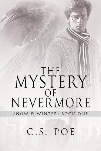 The Mystery of Nevermore (Snow & Winter)