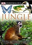 echange, troc Eyewitness Series - Jungle