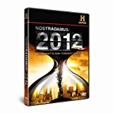 Nostradamus 2012 [DVD]