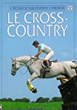 Le cross-country