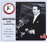 Mantovani & His Cascading Strings
