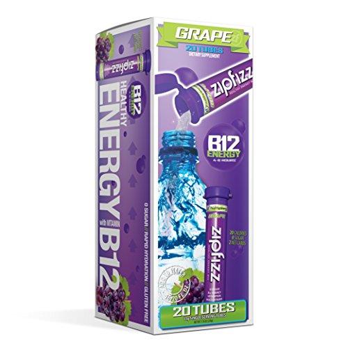 zipfizz-healthy-energy-drink-mix-grape-20-count