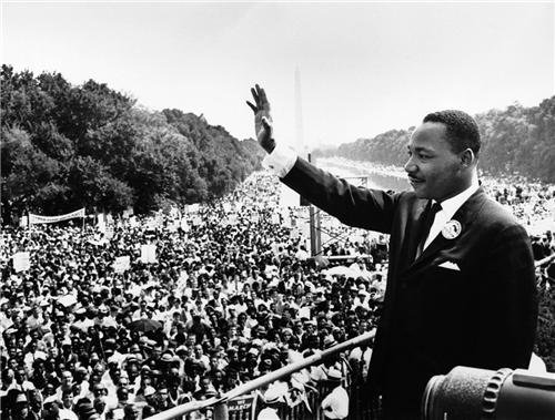 martin-luther-king-jr-glossy-poster-picture-photo-dream-speech-civil-mlk-nice