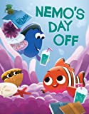 Nemo's Day Off
