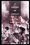 Image of A Century of Conflict: War, 1914-2014